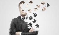 Understanding the Buyer in Marketing